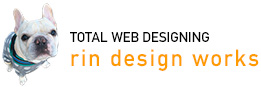 TOTAL WEB DESIGNING-rin design works-